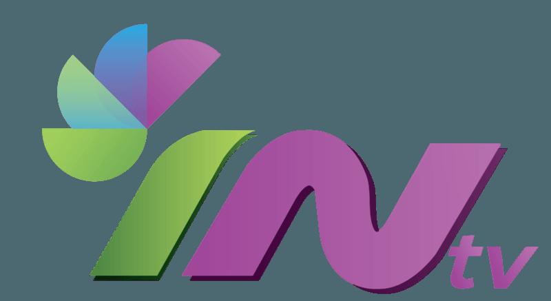 INtv_logo