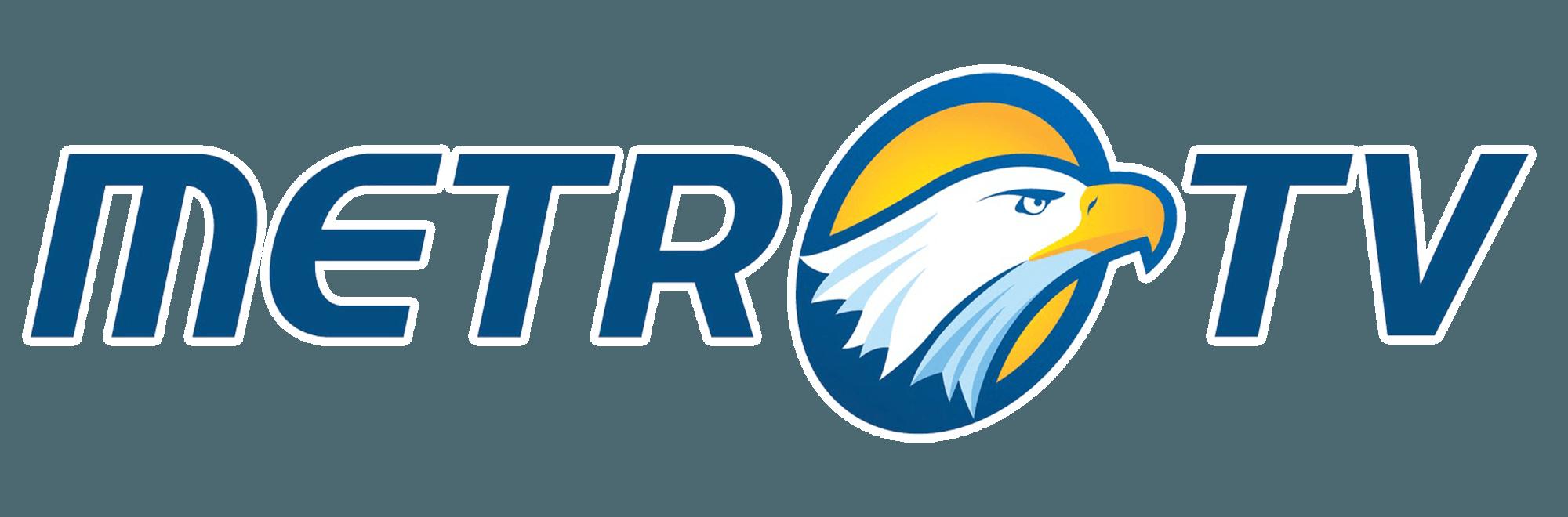 MetroTV_logo